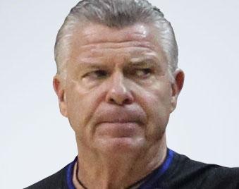 Bob Delaney