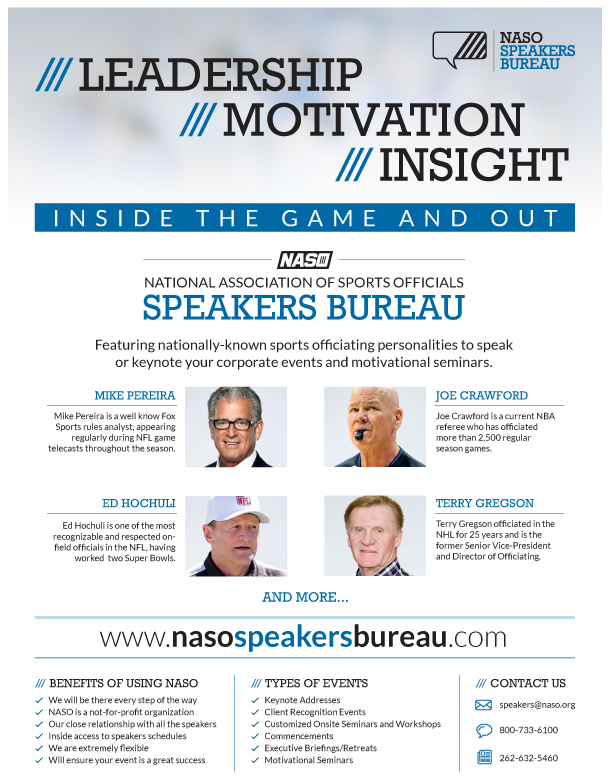 NASO-Speakers-Bureau-Flyer