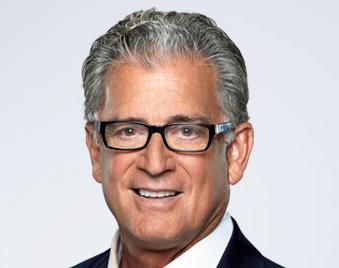 Mike Pereira