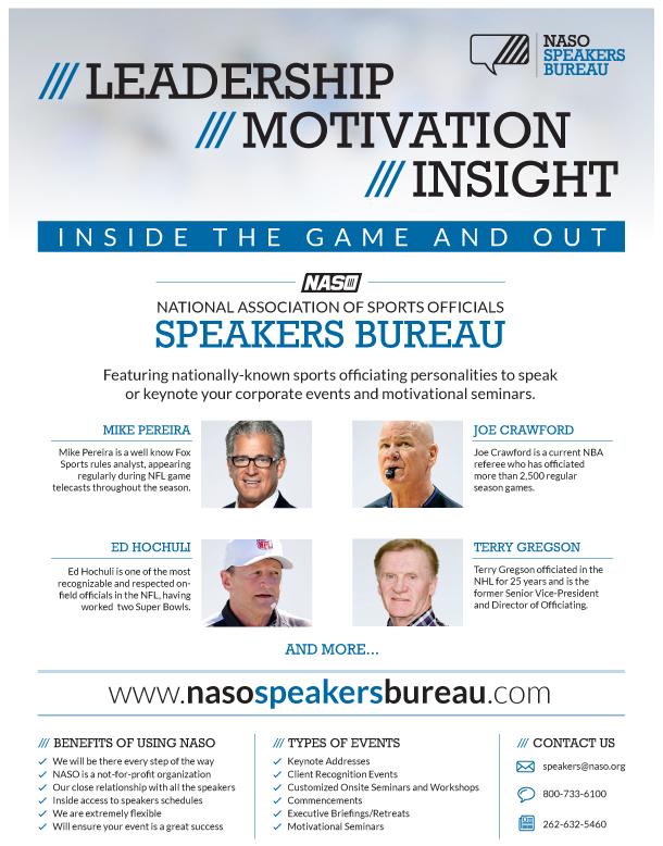 NASO-Speakers-Bureau-Flyer